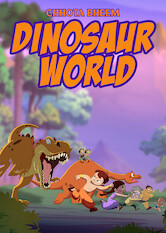 Search netflix Chhota Bheem - Dinosaur World
