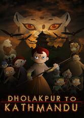 Search netflix Chhota Bheem: Dholakpur to Kathmandu